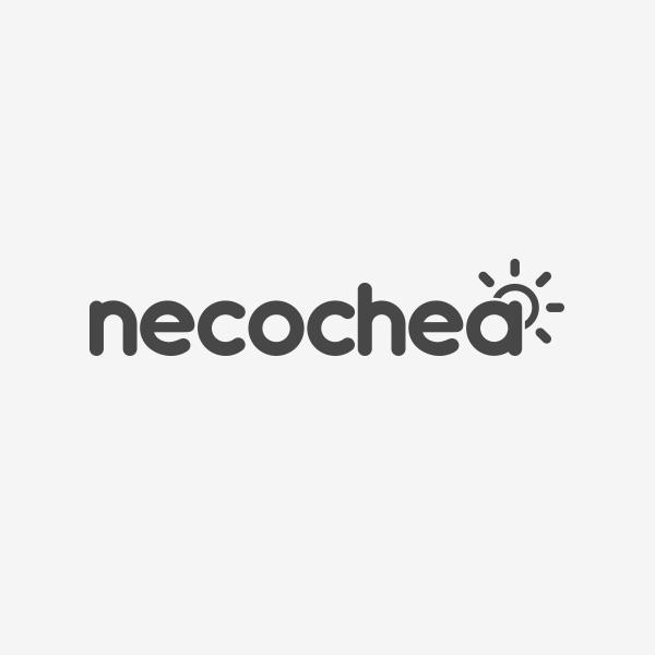 NECOCHEA-IDENTIDAD-2017-KUCHA-THUMBW