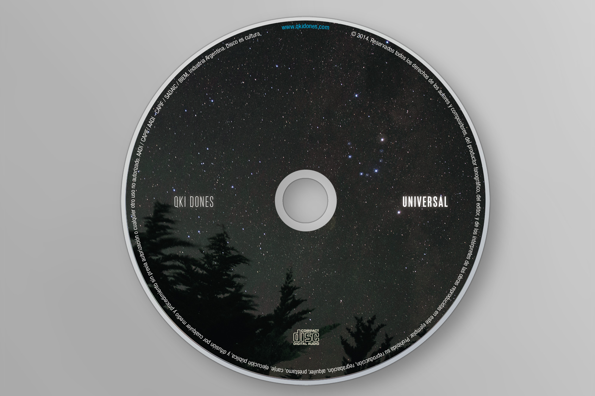 QKI-DONES-UNIVERSAL-CD-STAMP