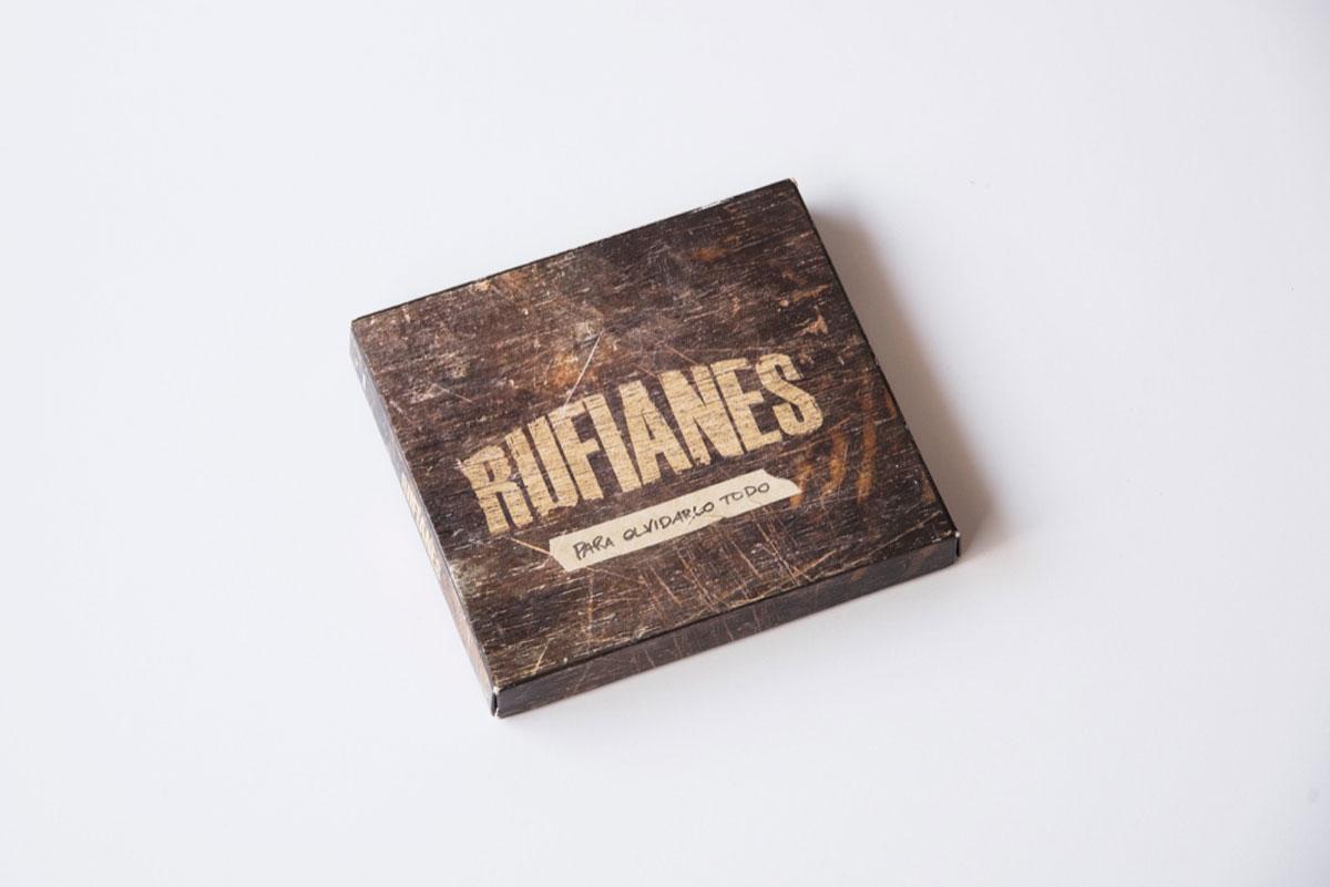 RUFIANES-2013-01