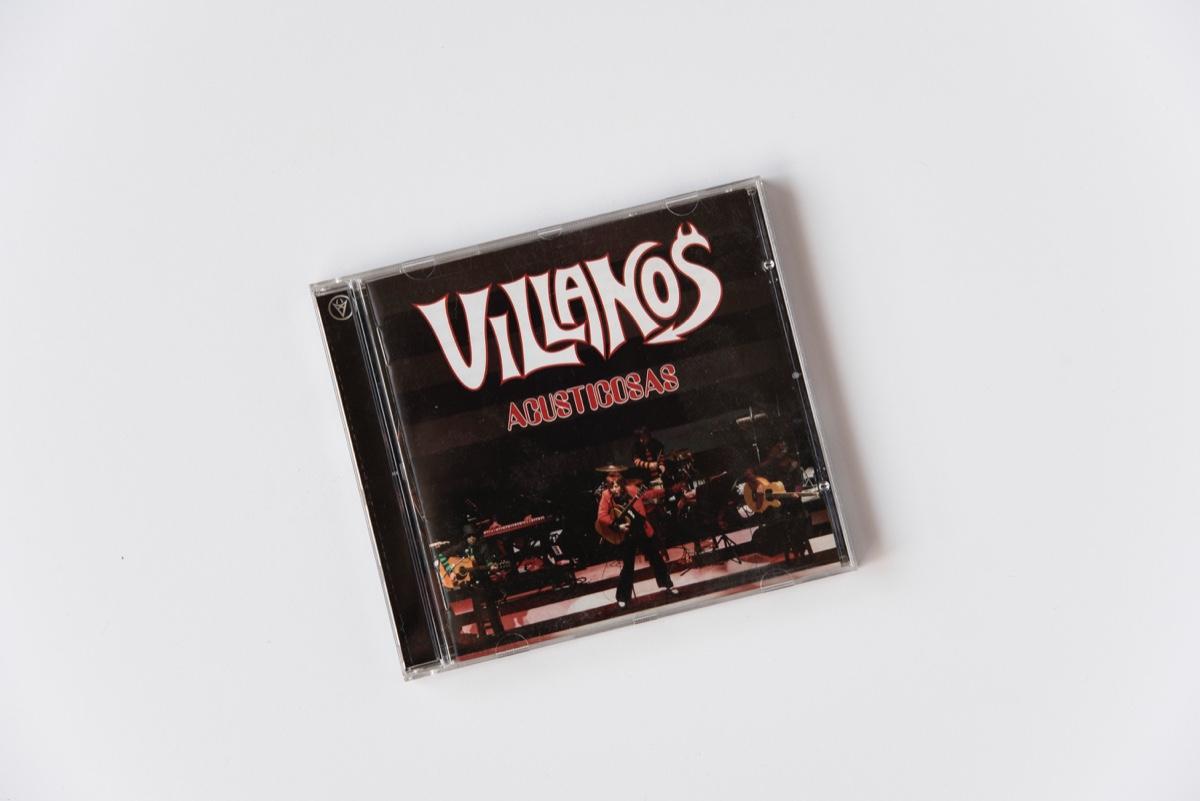 VILLANOS-ACUSTICOSAS-2008-01