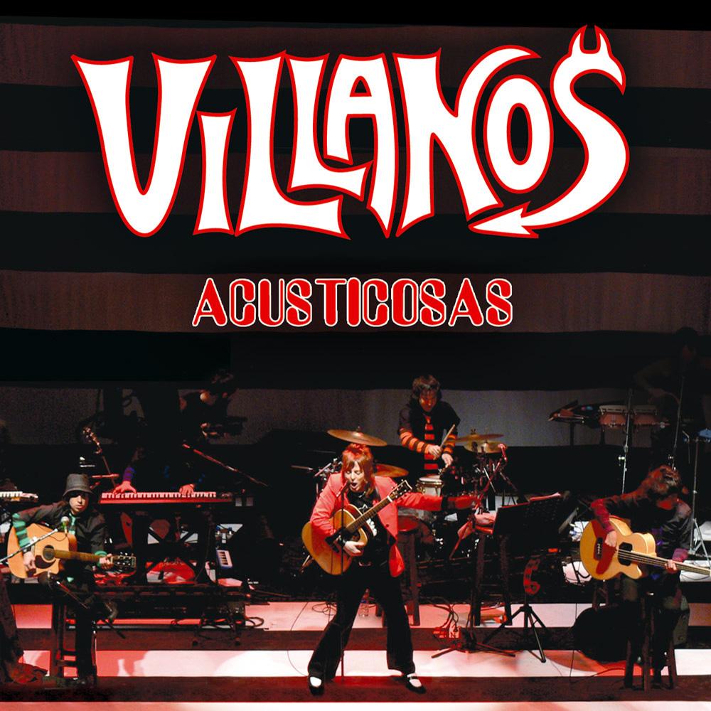VILLANOS-ACUSTICOSAS-2008-CDCOVER