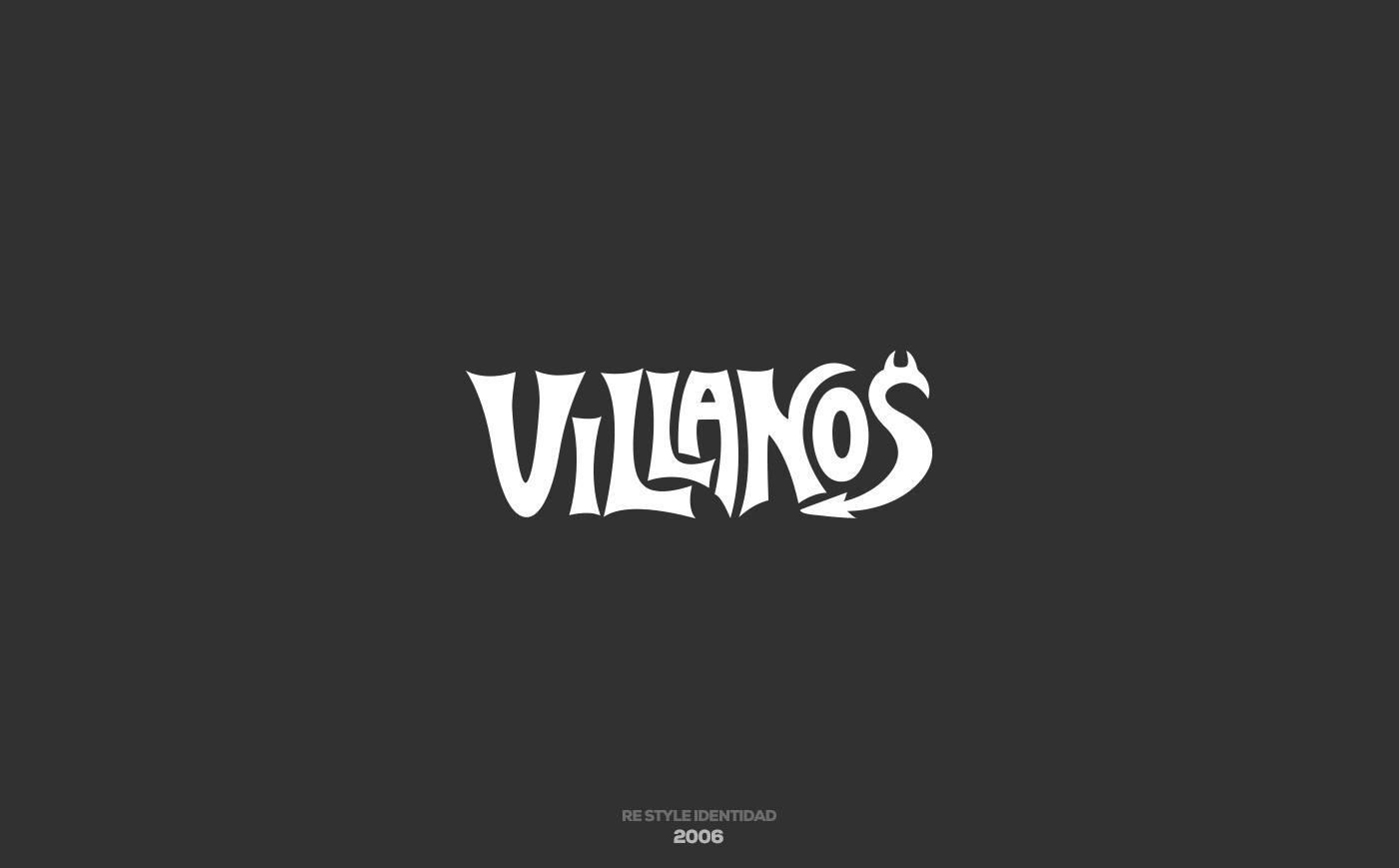 VILLANOS-RE-STYLE-LOGOTIPO-2006-KUCHA-02