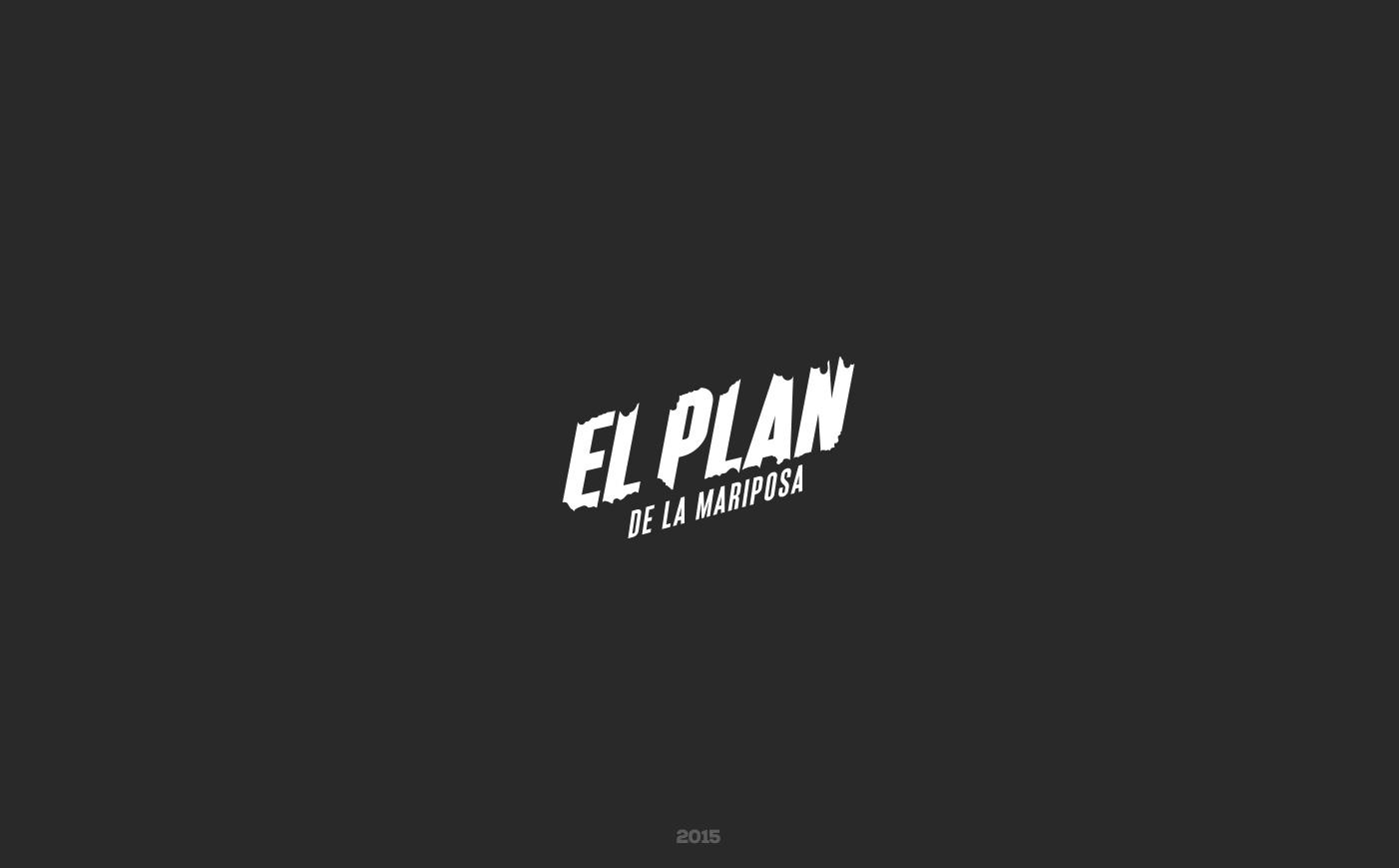IDENTIDAD-EL-PLAN-DE-LA-MARIPOSA-2015-03