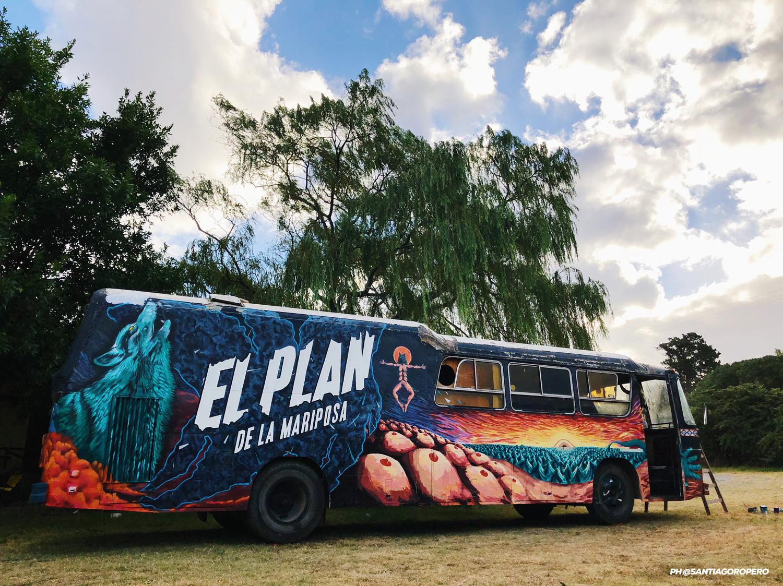 IDENTIDAD-EL-PLAN-DE-LA-MARIPOSA-2015-04