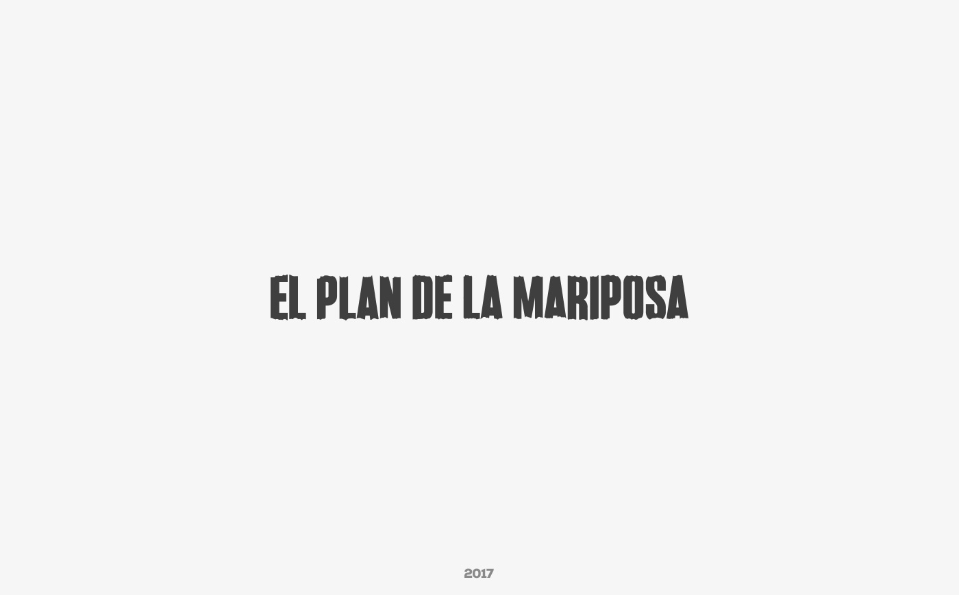IDENTIDAD-EL-PLAN-DE-LA-MARIPOSA-2017-01