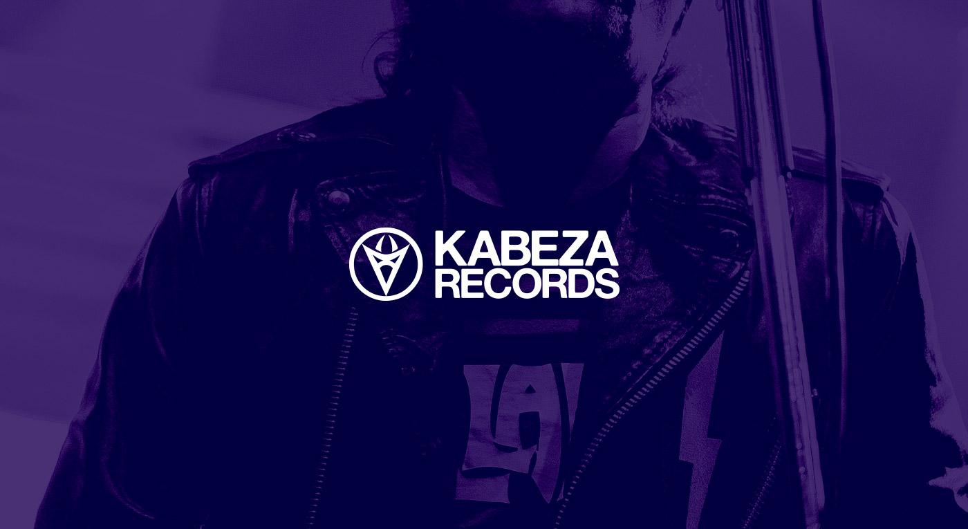 KABEZA-RECORDS-IDENTIDAD-2007-03