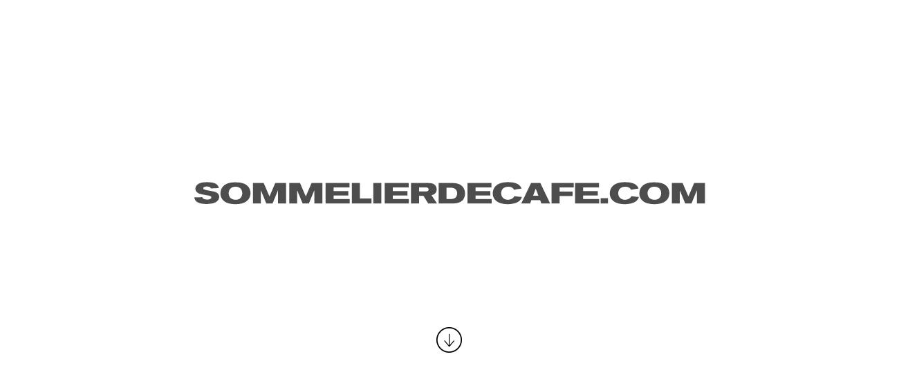 KUCHA-sommelierdecafe-separador