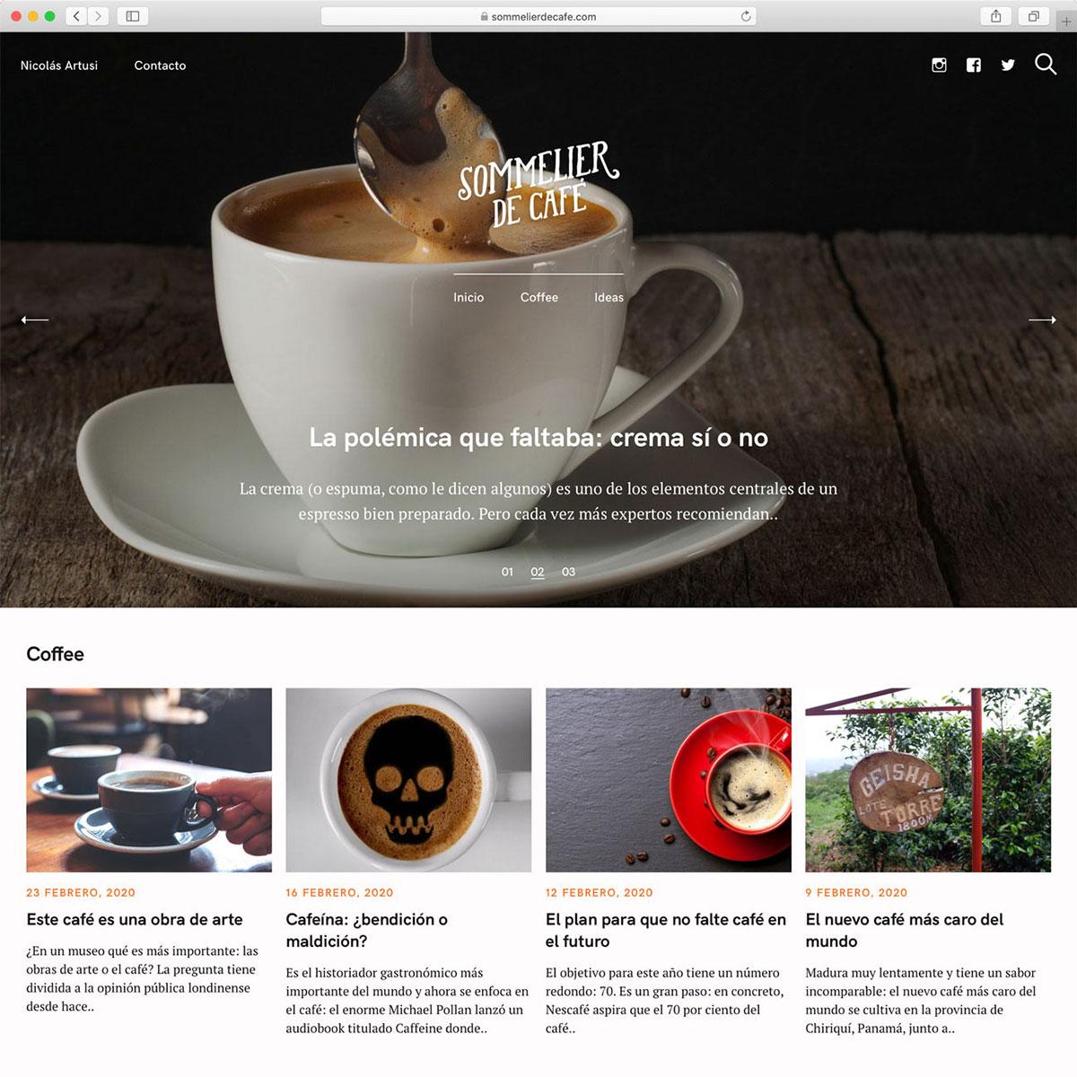kucha-nicolas-artusi-sommelier-de-cafe-web-03