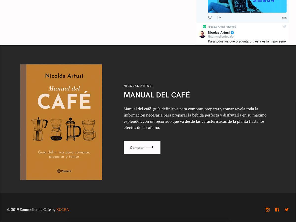kucha-nicolas-artusi-sommelier-de-cafe-web-06