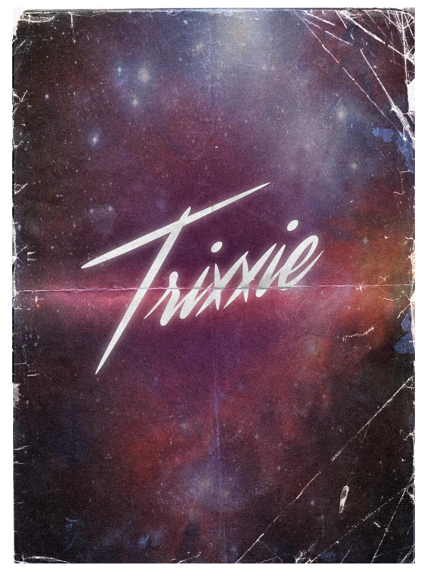TRIXXI-LOGOTIPO-2018-01
