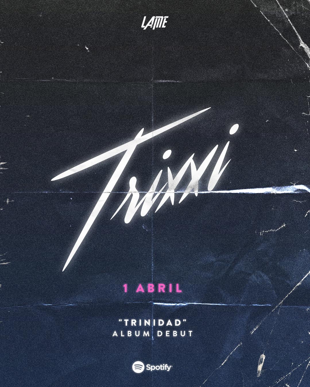 TRIXXI-LOGOTIPO-2018-03
