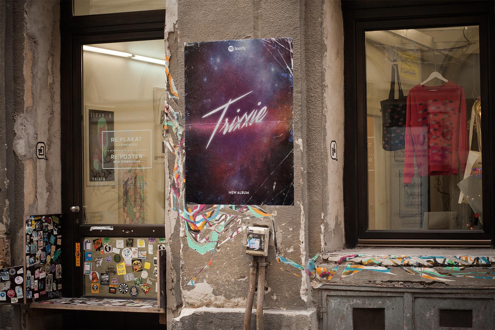 TRIXXI-LOGOTIPO-2018-04