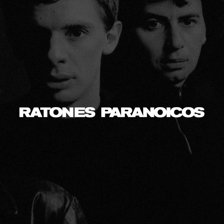 ratones-paranoicos-kucha-thumb-2019