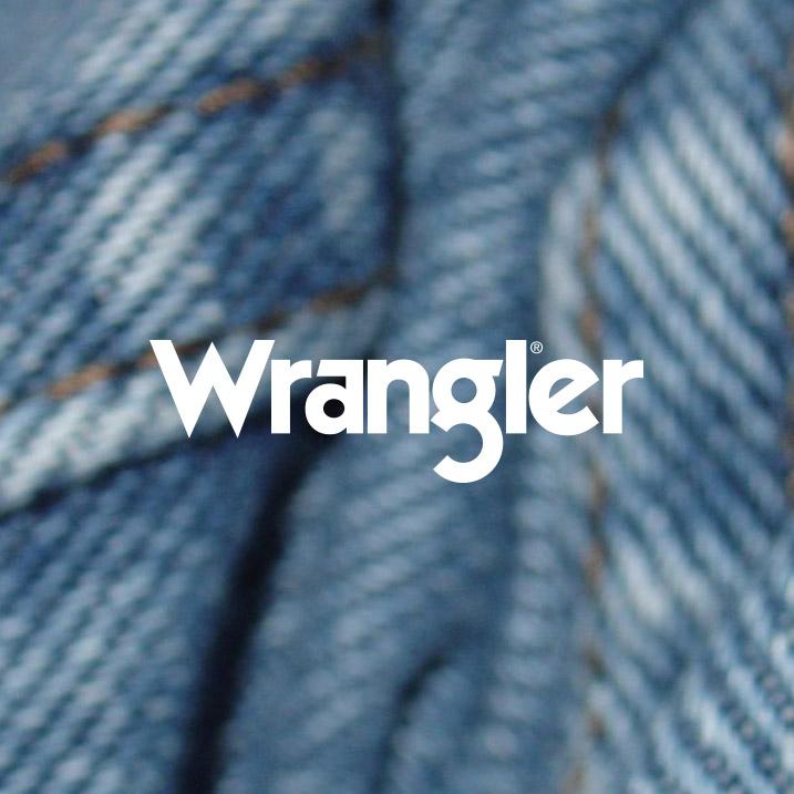 contenido-wrangler-kucha-thumb
