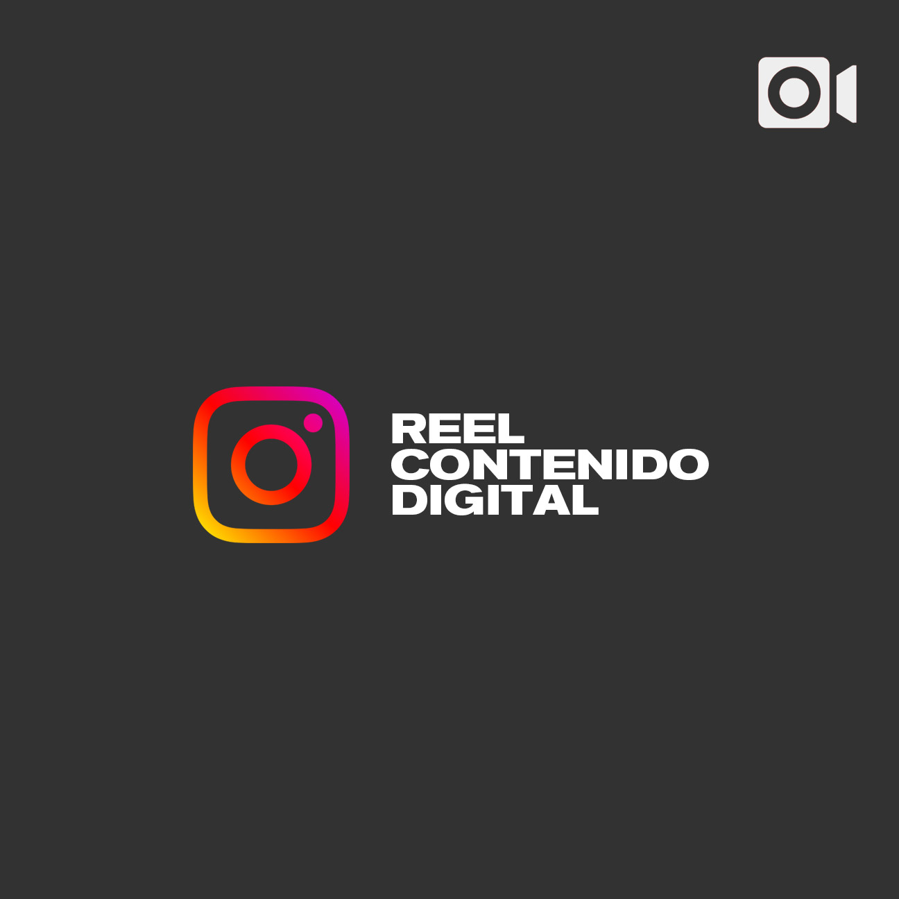 Reel-Contenido-Digital-by-KUCHA