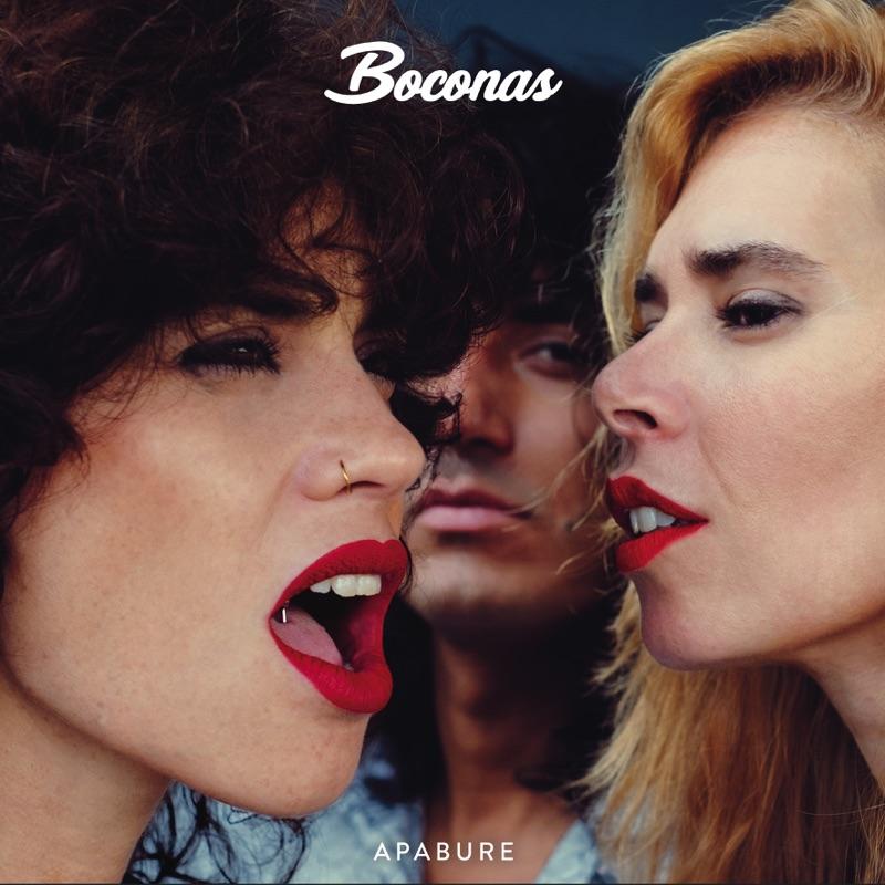 KUCHA-Music-2018-Boconas-Apabure