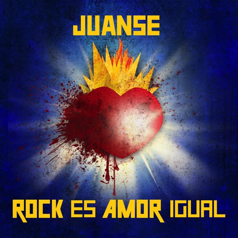 KUCHA-Music-2018-Juanse-Rock-Es-Amor-Igual