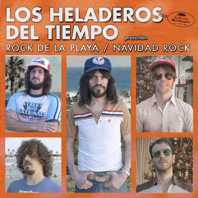 KUCHA-Music-2018-Los-Heladeros-Del-Tiempo-EP