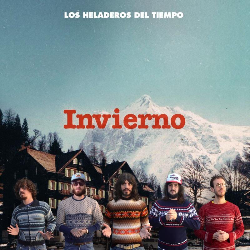 KUCHA-Music-2018-Los-Heladeros-Del-Tiempo-Invierno
