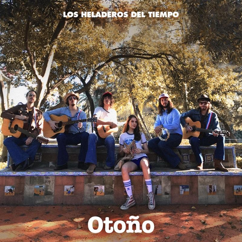 KUCHA-Music-2018-Los-Heladeros-Del-Tiempo-Otoño