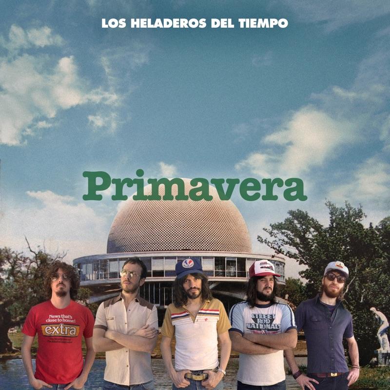 KUCHA-Music-2018-Los-Heladeros-Del-Tiempo-Primavera