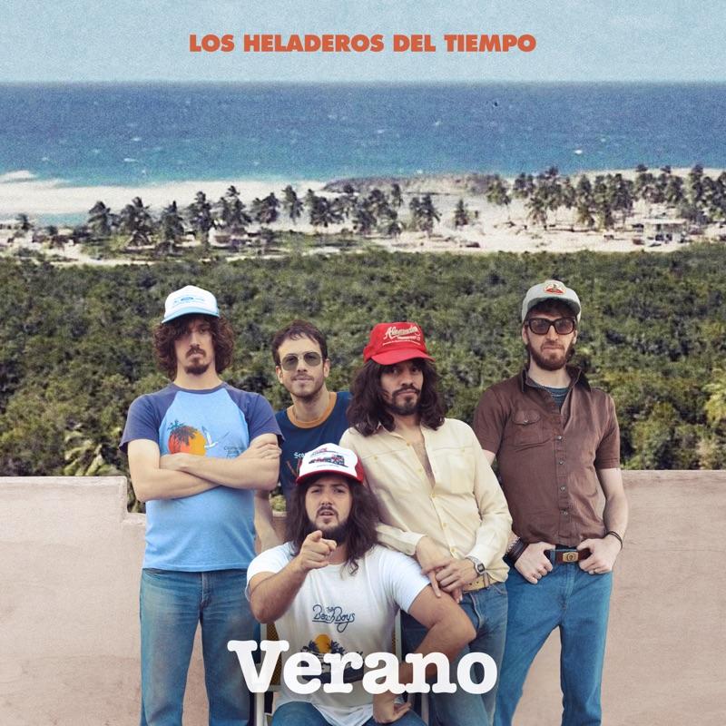 KUCHA-Music-2018-Los-Heladeros-Del-Tiempo-Verano