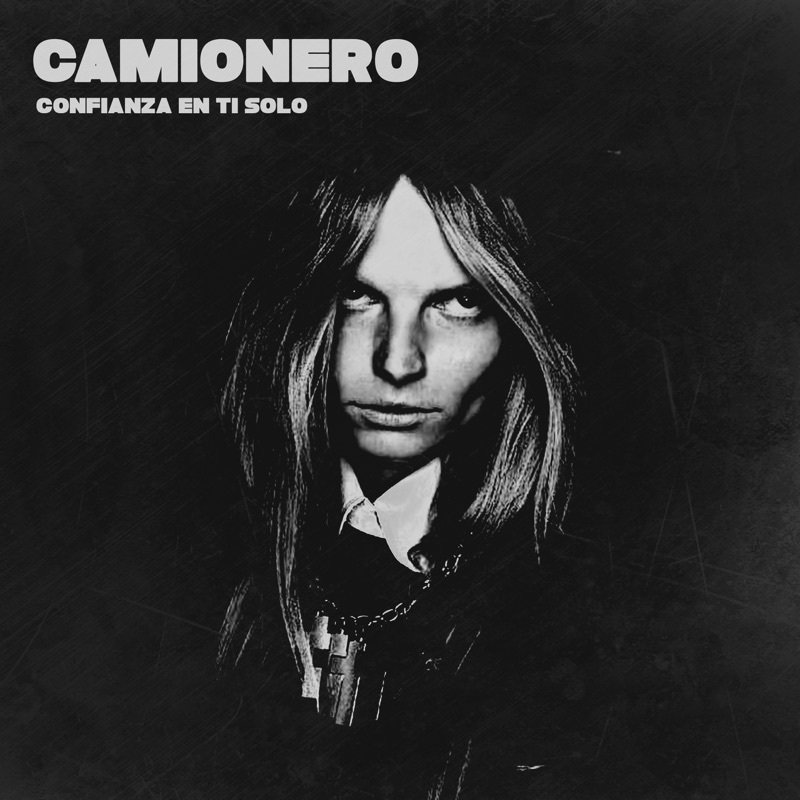 KUCHA-Music-2019-Camionero-Confianza-En-Ti-Solo