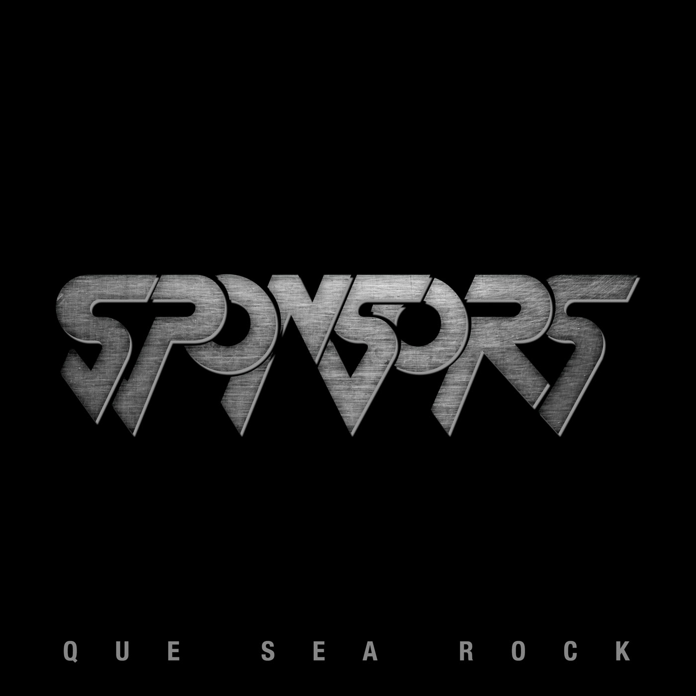 SPONSORS-que-sea-rock