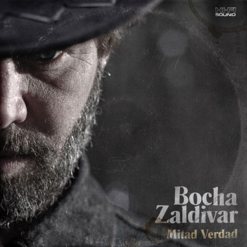 bocha-zaldivar-artwork-mitad-verdad